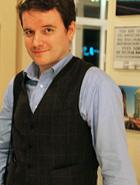 Philipp Kloeckner